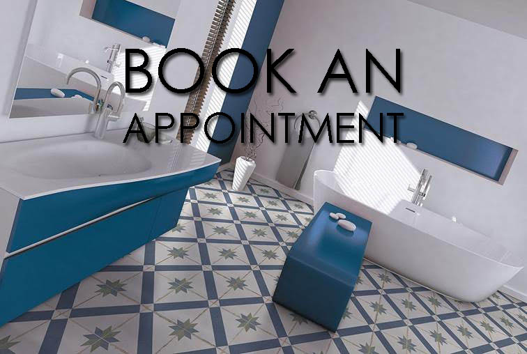 COVID BOOK AN APPOINTMENT