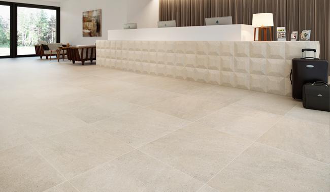 Slate Floor Tiles Northern Ireland | Floor Tiles