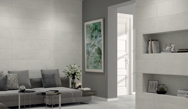 Arwen Stone Effect Porcelain Tiles