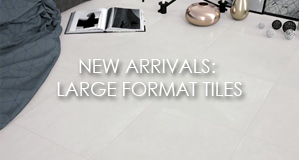 New Arrivals The Tile Outlet