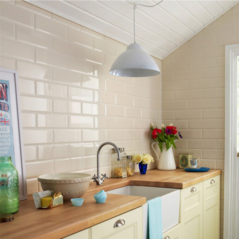 cream tiles for kitchen metro bevelled tile the tile outlet belfast amp newry 6290