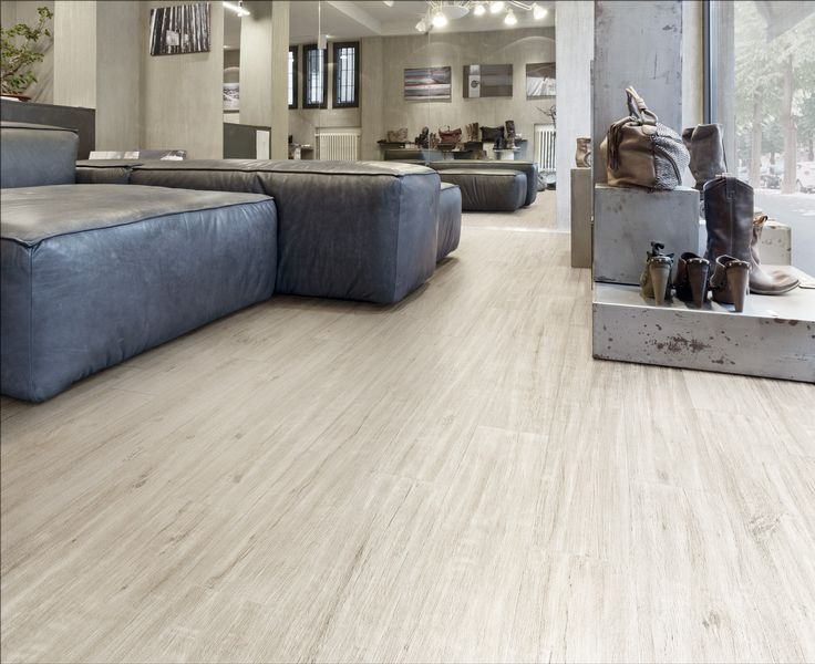 Vilema beige belfast and newry the tile outlet tiles ni for Cocina color marmol beige