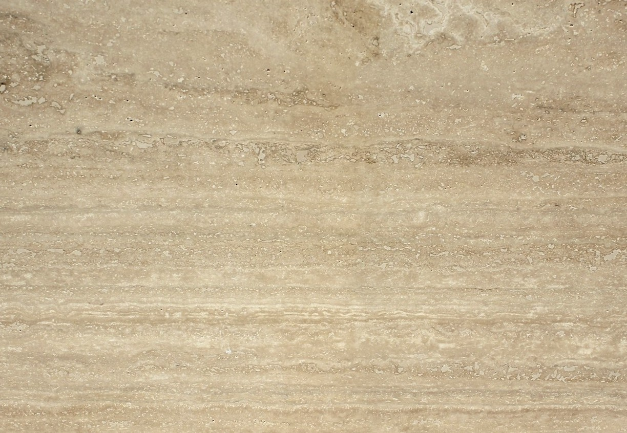 Travertine : CLASSIC TRAVERTINE MARBLE Belfast and Newry The Tile Outlet