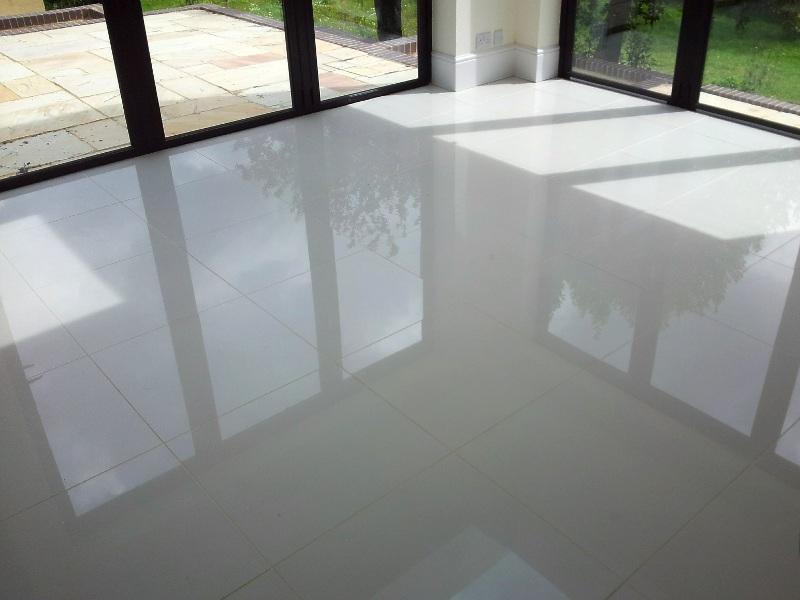 Tiles Northern Ireland Beige Polished Porcelain The Tile Outlet