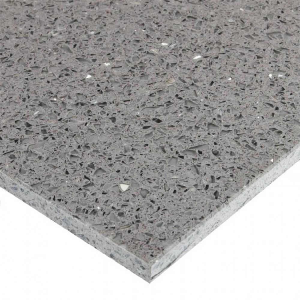 Glitter Floor Tiles Quartz Carpet Vidalondon