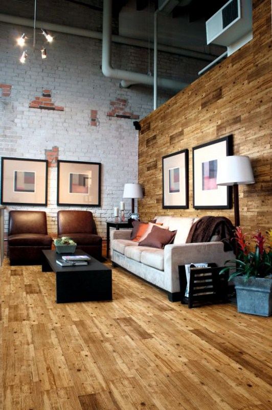 Tarima Roble Wood Effect Tile The Tile Outlet Belfast