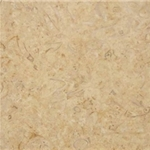 ISO MARBLE KHATMEA POLISH/HONED 30X30CM