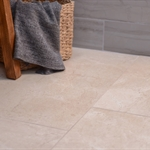 TTO Country Marfil marble Tiles