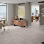 reval gris wood effect floor tile