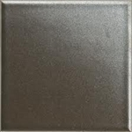 Surface Metal Liso Wall Tile