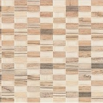 Timber Mix Natural Wood Effect Wall Tile