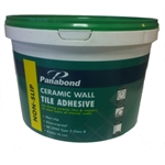 Panabond Ready Mixed Wall Tile Adhesive Bucket
