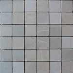 Porcelain Mosaic Sheet