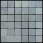 Tara Tumbled Mosaic Sheet