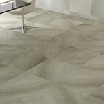 Aberdeen Urban 60x60 Grey Porcelain Tile