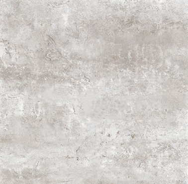 hue grey 60x60 stone effect tile