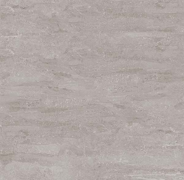 hano grey 60x60 stone effect tile