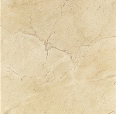 VISEMAR COUNTRY MARFIL  385X385X9MM