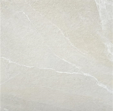 Bodo White Slip-Stop Natural Stone Effect